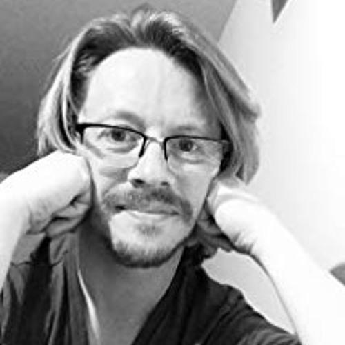 Peter Michael Davison Composer's avatar