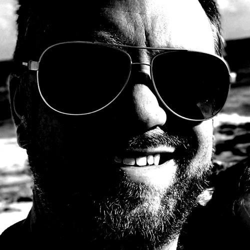 Max Romer's avatar