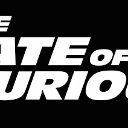 Fast Furious's avatar