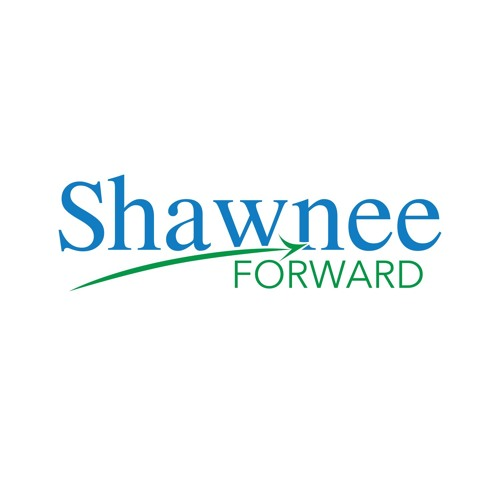 Shawnee Forward's avatar