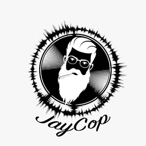 JayCop's avatar