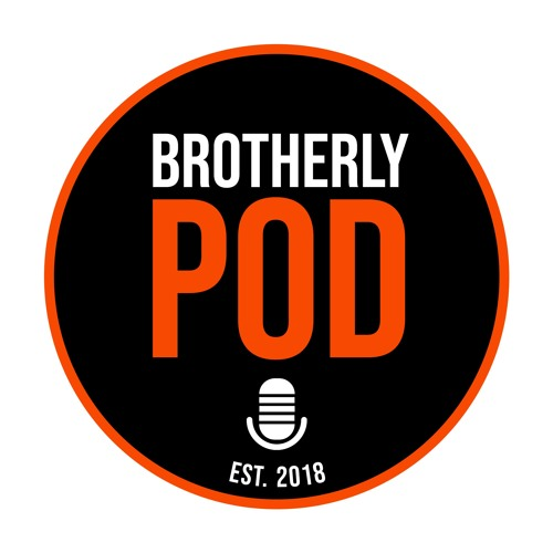 Brotherly Pod's avatar