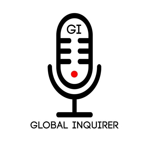 Global Inquirer's avatar