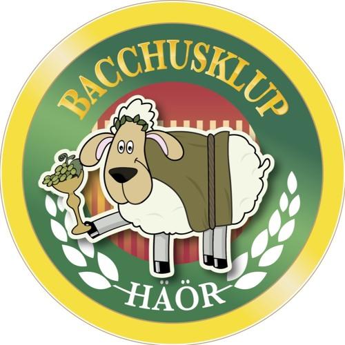 Bacchusklup Häör's avatar