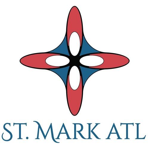 St. Mark ATL's avatar