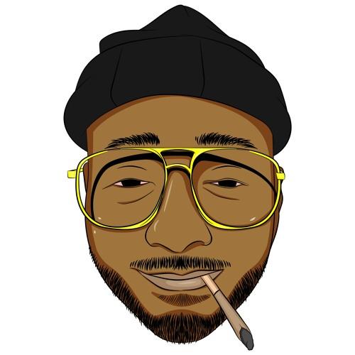 CurtisDro's avatar