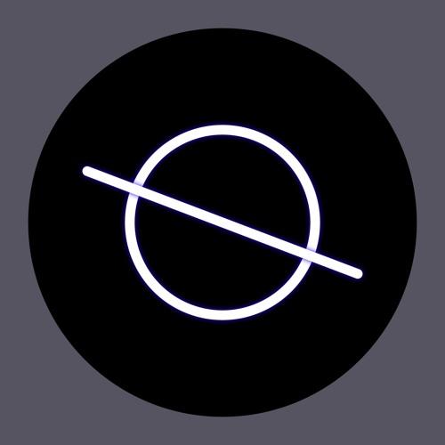 Remote Transmission's avatar