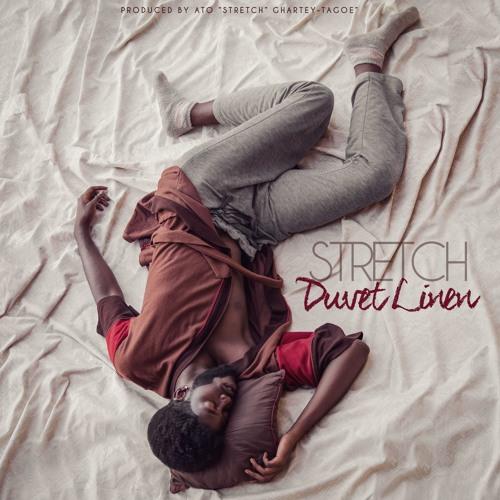 Stretch's avatar