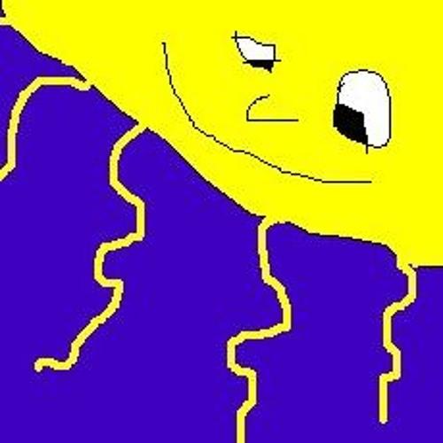 Götterkreis's avatar