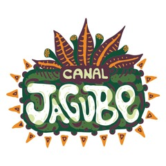 Canal Jagube