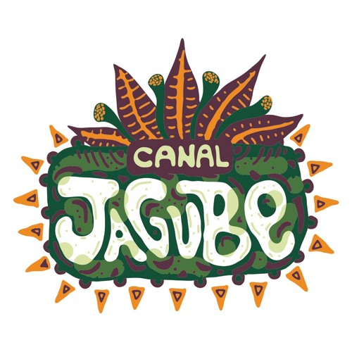 Canal Jagube's avatar