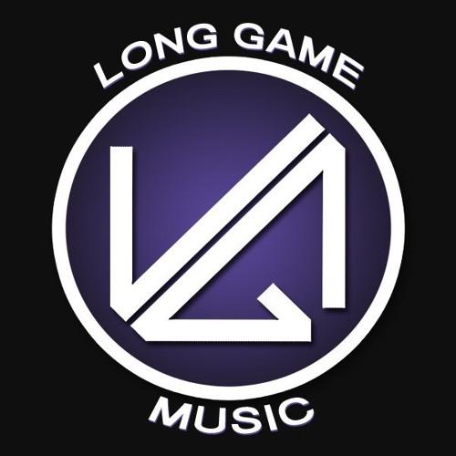 Long Game Music's avatar