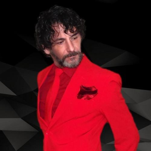 mike-b-lancero's avatar