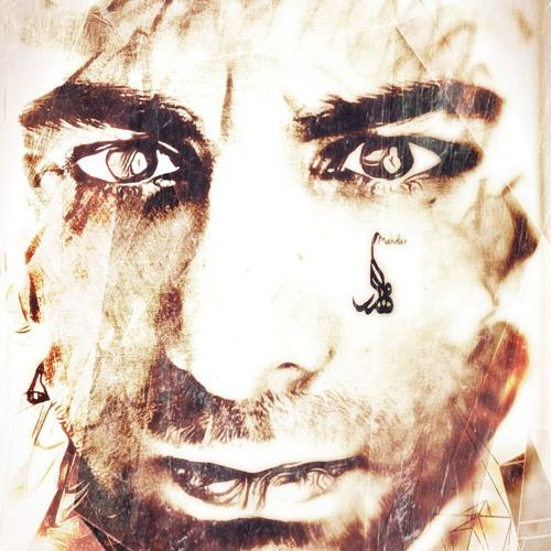 Mahdar's avatar