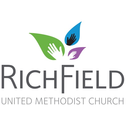 Richfield UMC's avatar