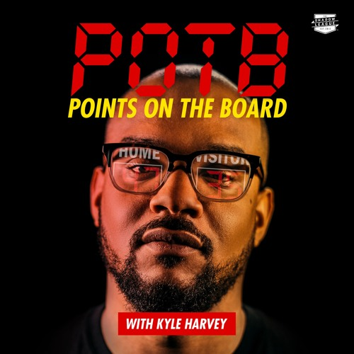 Points On The Board's avatar