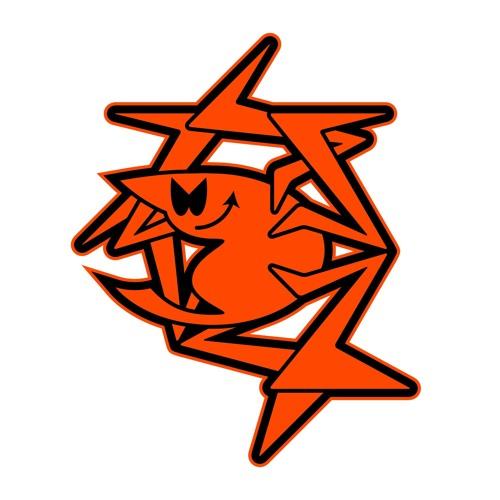 SHRIMP TRAXX's avatar