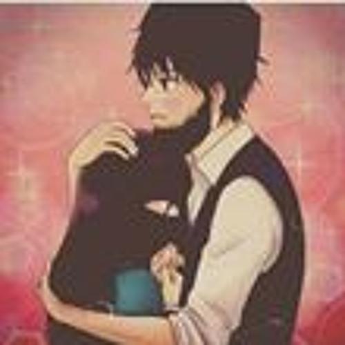 راجية الجنان's avatar