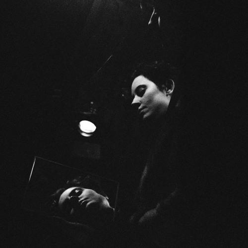 Clara Brea's avatar