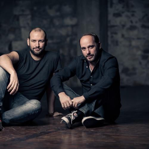 Benedetto & Farina's avatar