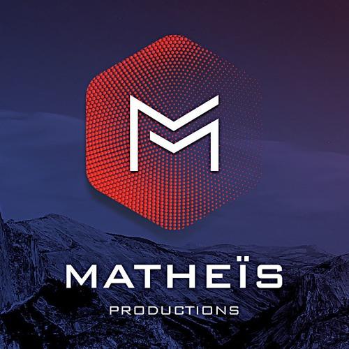 Matheïs's avatar