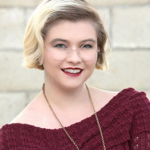 Missy Kyzer's avatar