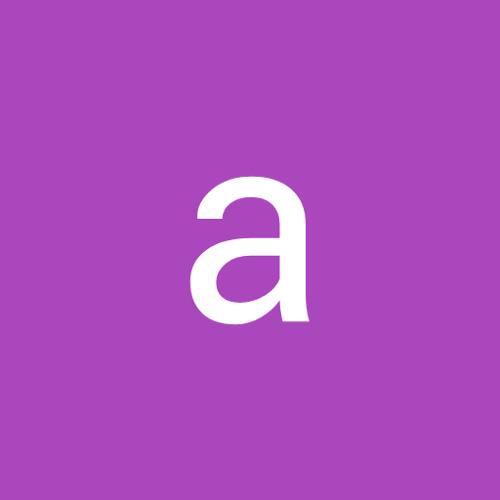 assem afify's avatar