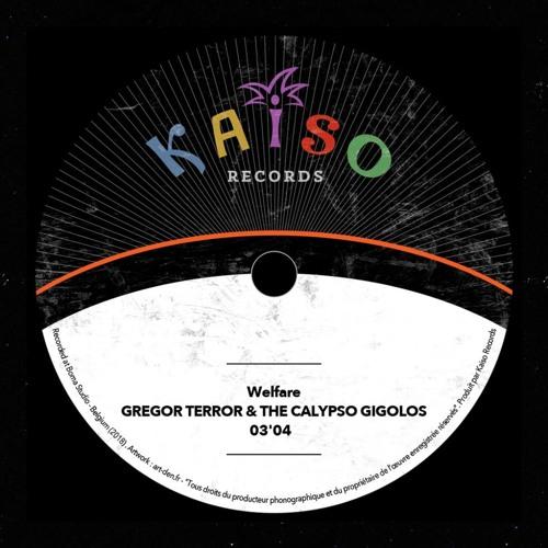 KAISO Records's avatar