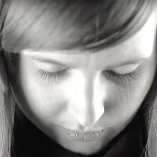 Mattea Diamanti's avatar