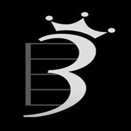 3 Miles Entertainment LLC's avatar