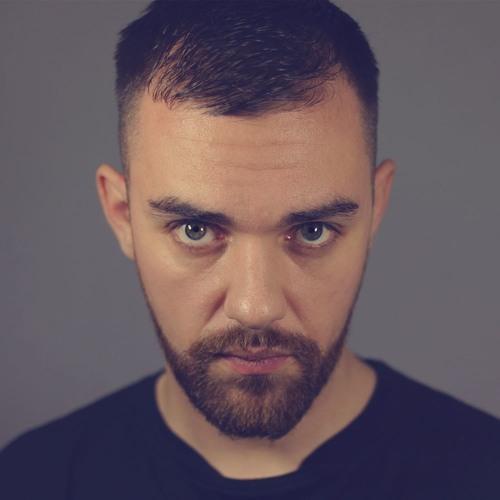 Dan-W's avatar