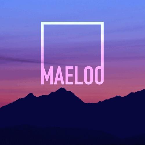 Maeloo's avatar