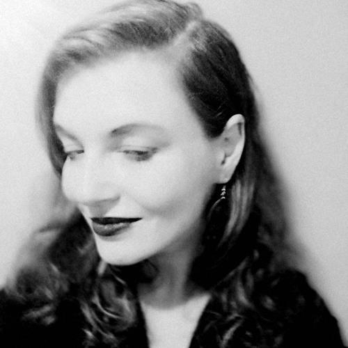 Lila Hart's avatar