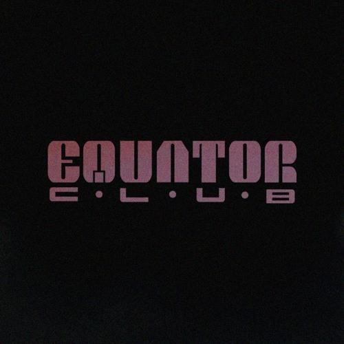 Equator Club's avatar