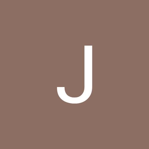 Josh Olson's avatar