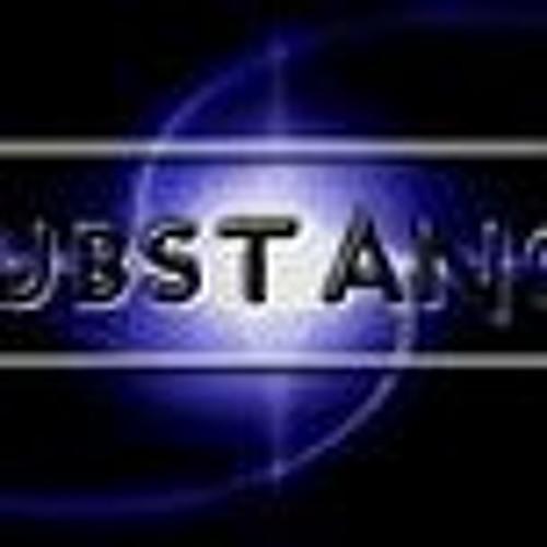 tranceattic's avatar
