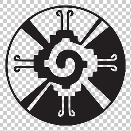 Maneesh de Moor's avatar