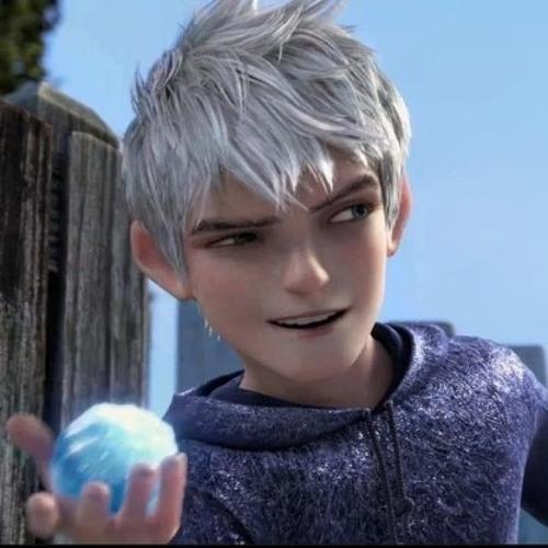 ᄋᄀᄋ's avatar