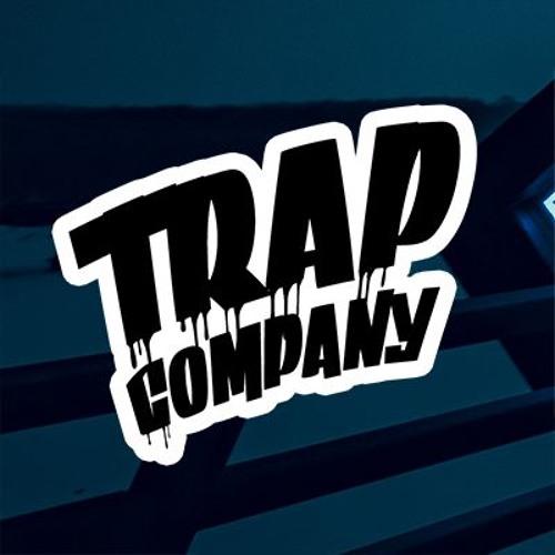 Trap Company's avatar