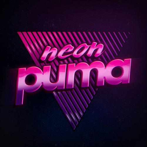 NEON PUMA's avatar