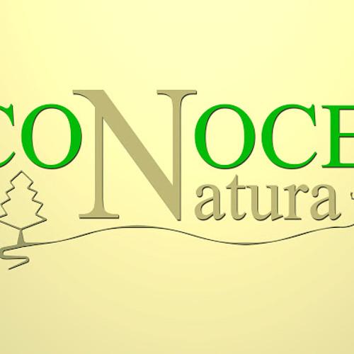 ConoceNatura's avatar