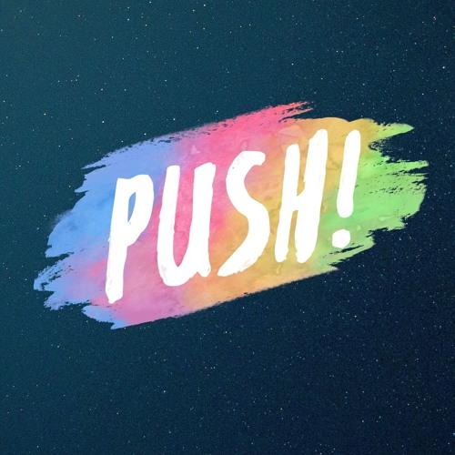 pushpublication's avatar
