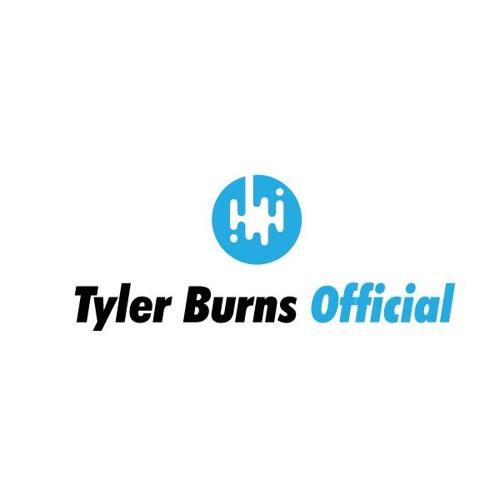 Tyler Burns Official's avatar