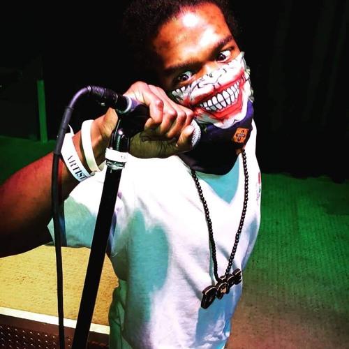 Rekoj the Joker's avatar