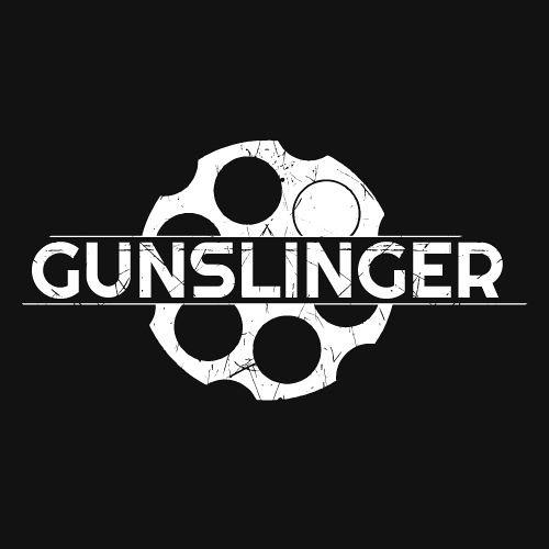 Gunslinger's avatar