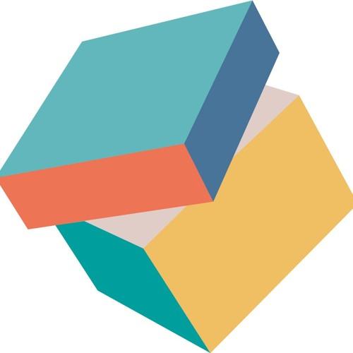 Project Twist-It's avatar