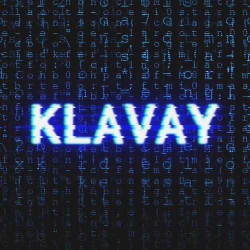 Klavay's avatar