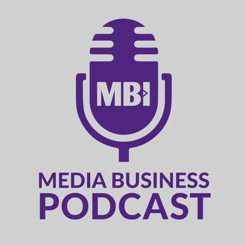 Media Business Insight's avatar
