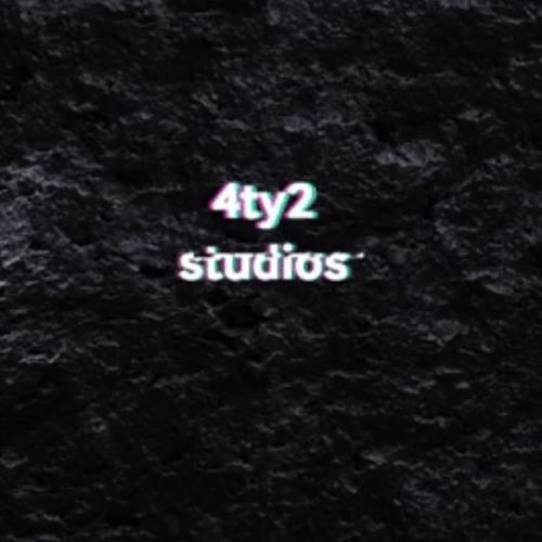 4ty2 Studios's avatar