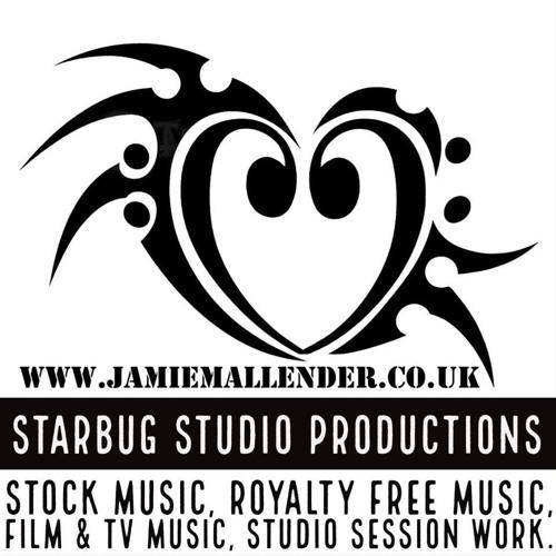 Starbug Studio Productions's avatar